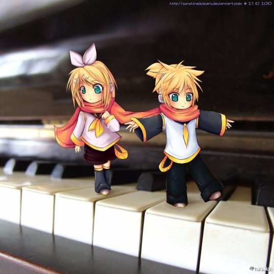 pros_at_the_piano_by_sunshineikimaru-d31rjrn