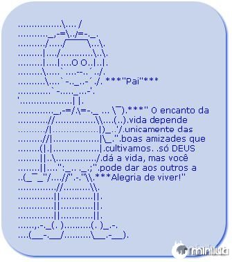 scraps-orkut-pai