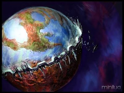 terraforming-12
