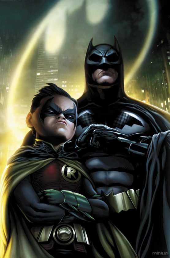 batman_and_robin_by_jprart-d2y6sg1