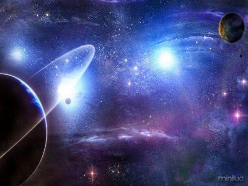 planetas_3d_Wallpaper_307yl