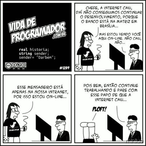 tirinha1239