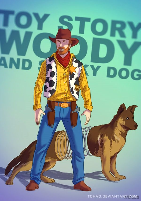 woody_by_tohad-d7jetwf