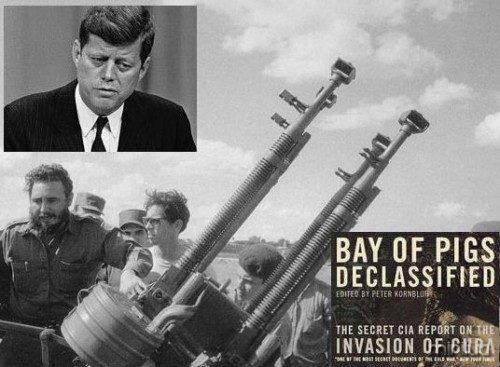 Fidel-Kennedy-documentos-baía-dos-porcos1-500x367