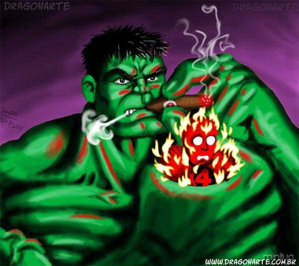 dragonarte_hulk_charuto_tocha_post