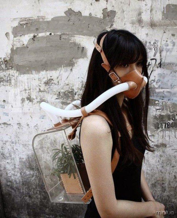 extravagancia_juventude_japonesa_02