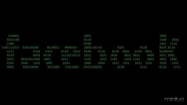 facebook-binary-logo-108829