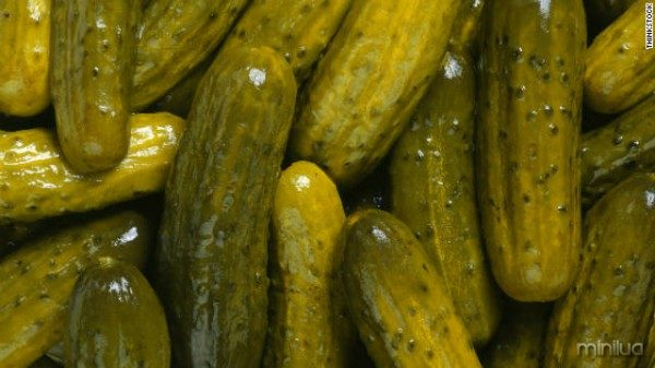 111111043551-pickles-story-top