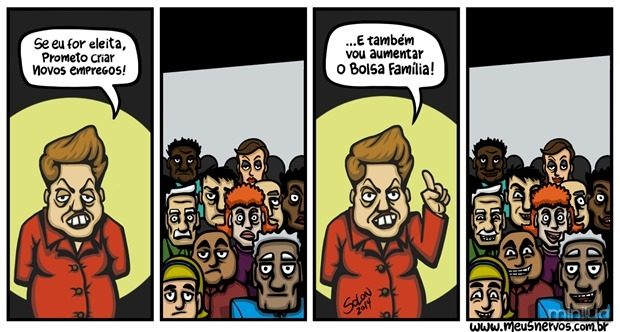 Eleicoes-2014-01