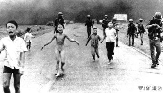 Vietnam_War01_full