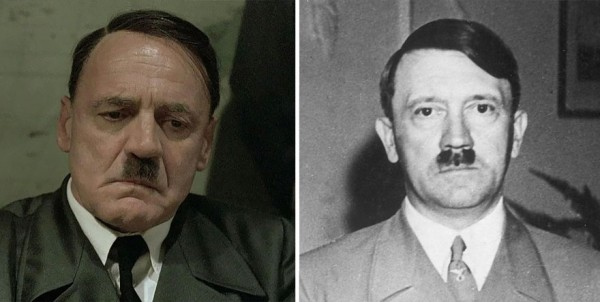 actor-celebrity-look-alike-historical-figure-biopic-18__880