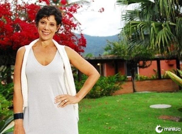 angela vieira004-20130817 atriz