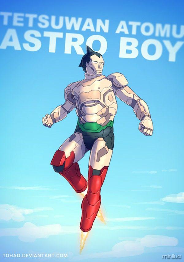 astroboy_by_tohad-d7yfvba