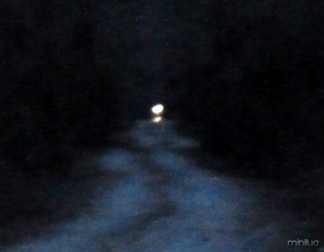 spooklights1-640x499