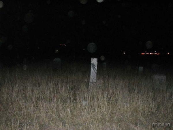 spooklights2