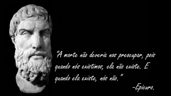 39104-quotes-evil-epicurus-men-god-philosophy-1920x1200-wallpaper-people--wallpaper-2400x1350