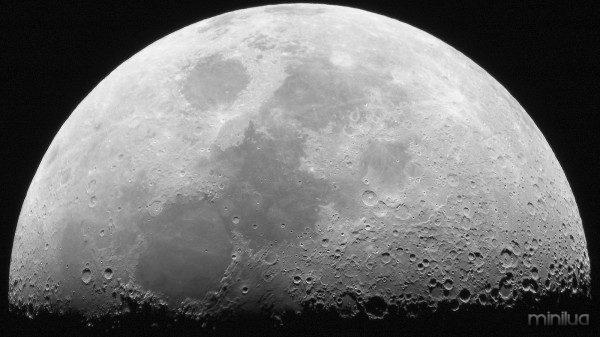 DSC_5129-moon-1.6x2