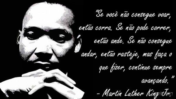 Martin-Luther-King-Jr-Wallpaper-HD