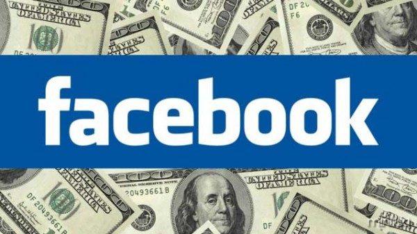 make-money-from-facebook-as-a-Nigerian