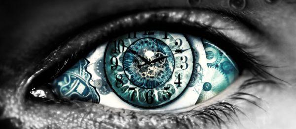 time_machine_by_sparco2-d5d5jwc-798x350