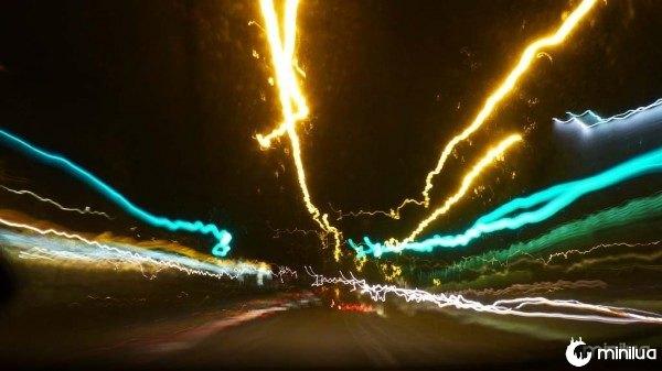 velocidade-luz