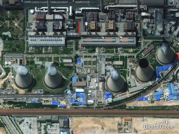 23E24FD300000578-2866122-A_spectacular_aerial_shot_of_the_Henan_Coal_Mine_in_China_Satell-a-76_1418076459370