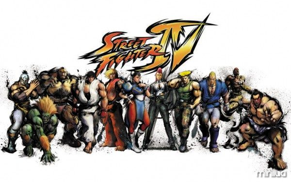 2_street-fighter-4-poster-2
