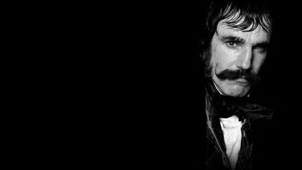 daniel-day-lewis,-black-and-white-photo-191592