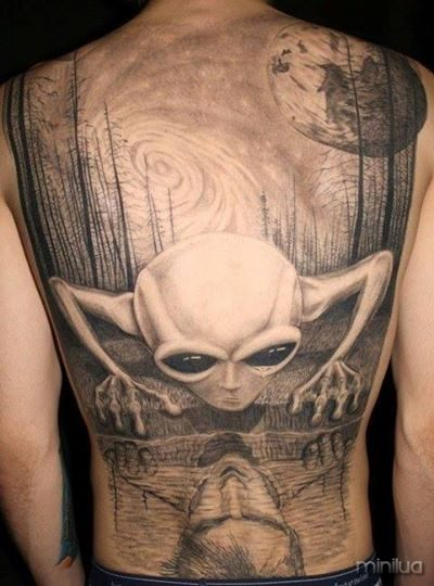 tattoo-dark-shadows