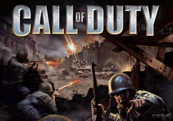 800px-Call_of_Duty_1