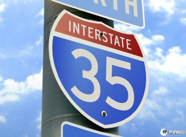 Interstate-35-e1410788943247