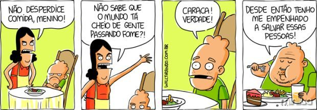 NÃO-DESPERDICE-COMIDA