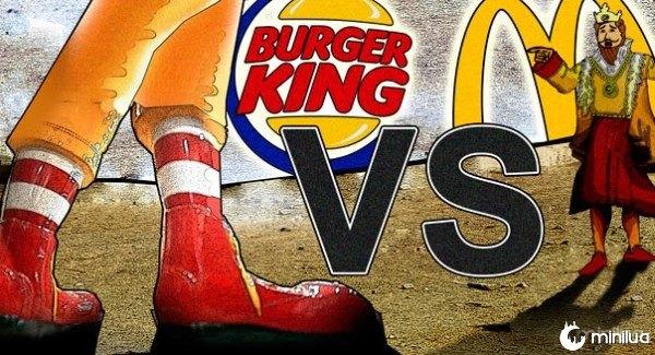 green-marketing-burger-king-mc-donalds