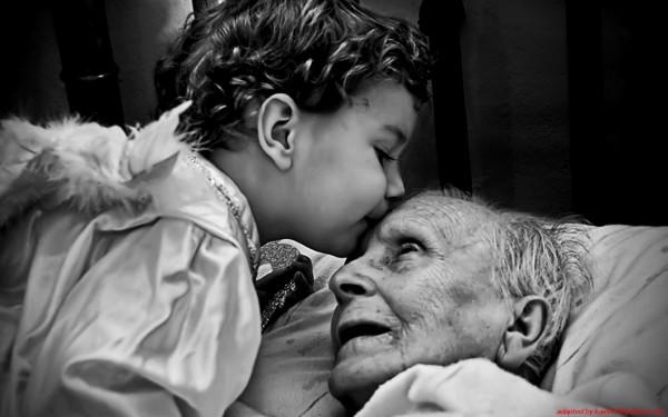 women-people-monochrome-old-people-children-_2379-44