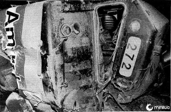 Rar-92-01_amtrak_wreck_locomotive_2