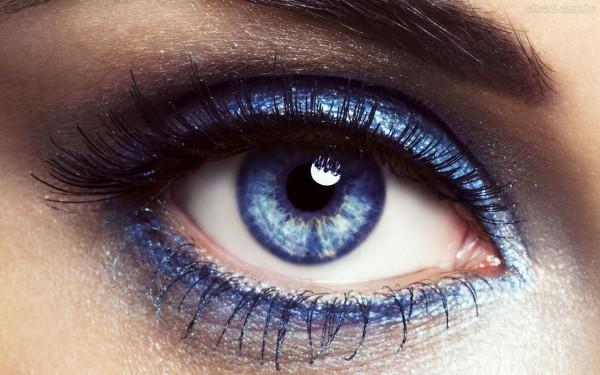 274504_Papel-de-Parede-Olho-Azul-de-Pertinho_1920x1200