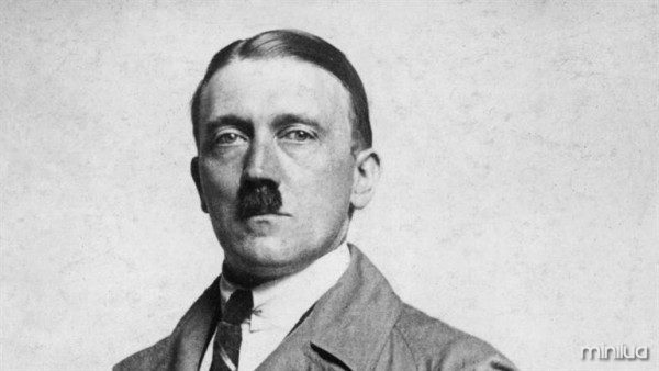 Adolf-Hitler_Facist-Ruler_HD_768x432-16x9