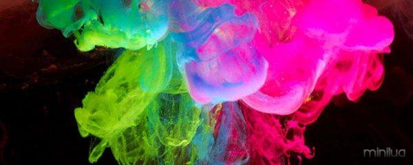 color-