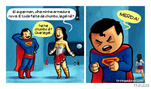 #102-superman-safadão