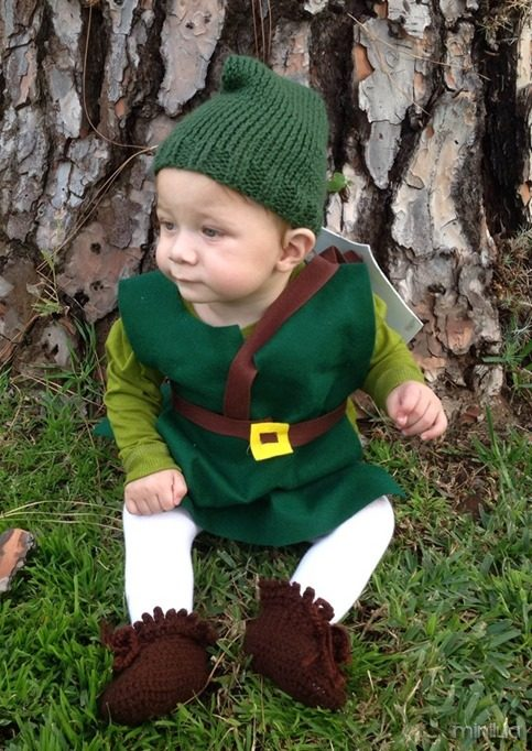 Baby-Link-Cosplay-5