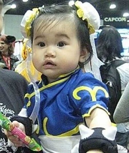 baby-cosplay-24