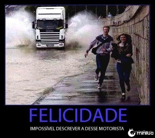 paulocarvalho_102730_1