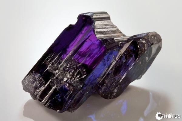 pedras-preciosas-raras-8-838x558