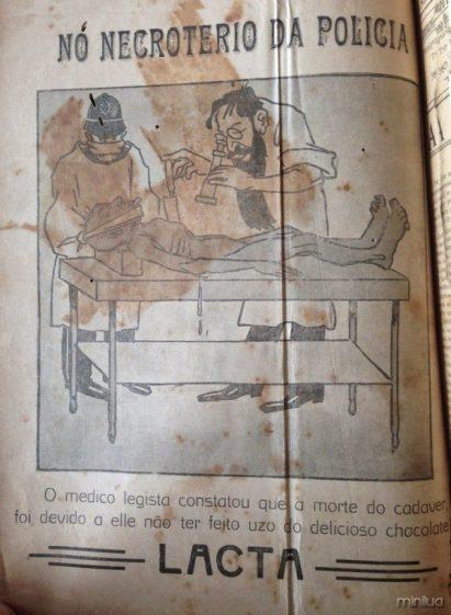 Chocolate-Lacta-Necrotério-1917-750x1024