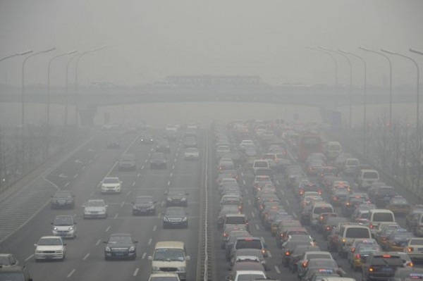 Extremely-high-pollution-levels-in-China-1561386
