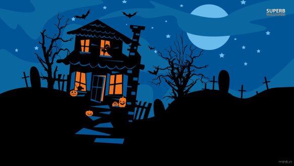 haunted-house-23969-1360x768