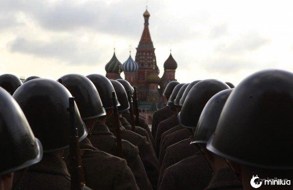 russia-ukraine-war-sevastopol-crimea-georgia