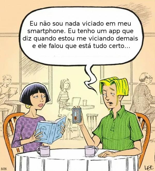 smartphone-addiction-illustrations-cartoons-3__605
