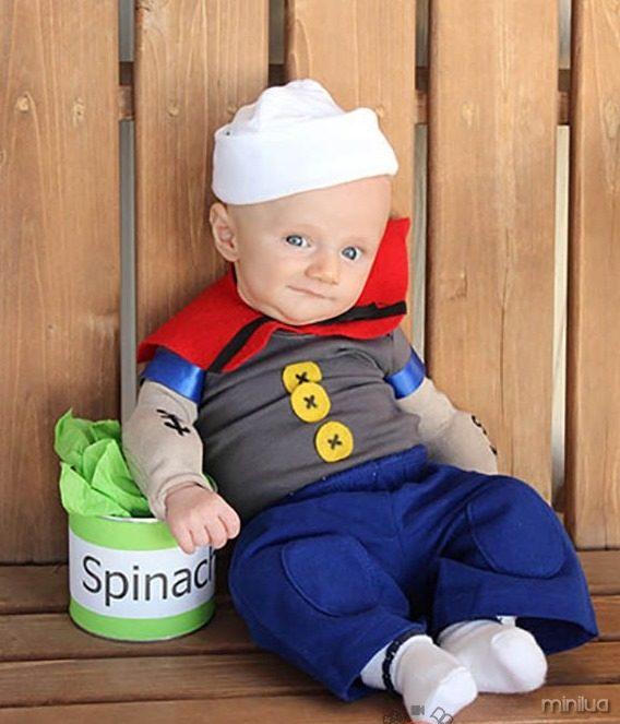 46-Bebé-Popeye