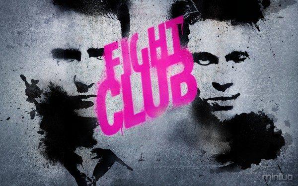 clube-da-luta-filme
